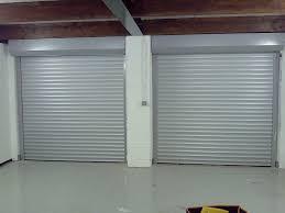 stylish aluminum garage doors home design by fuller image of aluminum garage doors ideas