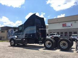 kenworth t for sale kc wholesale