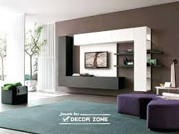 floating cabinets living room wall tv cabinet cabinet designs unit design ideas living room wall
