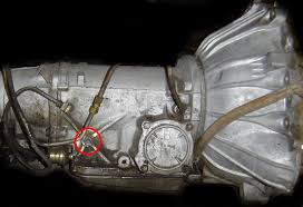 c4 mustang transmission c4 leak question vintage mustang forums