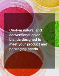 chefmaster food color natural and synthetic food color
