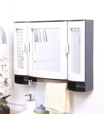 Acrylic Bathroom Storage Acrylic Bathroom Storage Bathroom Design Ideas