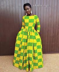 ankara dresses 50 best print dresses where to get them