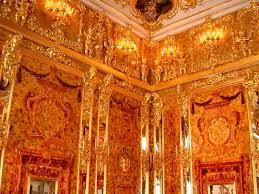 a la poursuite de la chambre d ambre trésor caché du monde 2013