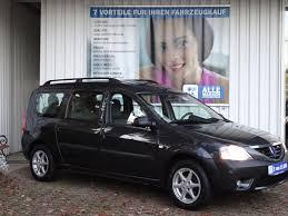 Autohaus Bad Oldesloe Dacia Fahrzeugübersicht Auto Schultz Gmbh