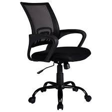 Black Mesh Office Chair Factory Direct Wholesale Rakuten Midback Ergonomic Mesh Office