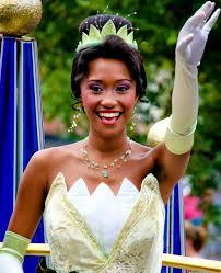tiana disney princess tiana tiana disney