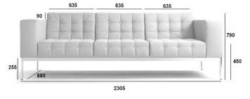 length of standard couch average length of a sofa bed www gradschoolfairs com