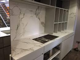 kitchen cool kitchen countertops concrete kitchen countertops