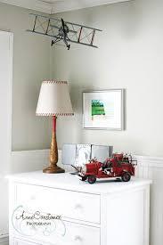 Airplane Kids Room by 198 Best Airplane Bedrooms Images On Pinterest Bedroom Ideas