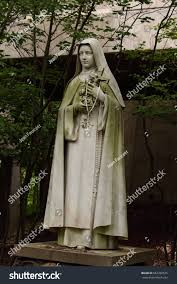 christian statues christian statues stock photo 682290535