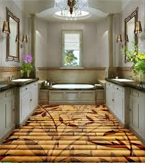 3d Bathroom Floors by Compare Prices On Bathrooms Floors Online Shopping Buy Low Price