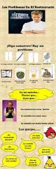 52 best proficiency u0026 ipas images on pinterest teaching spanish