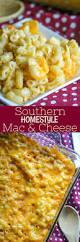 southern homestyle mac and cheese 4 sons u0027r u0027 us