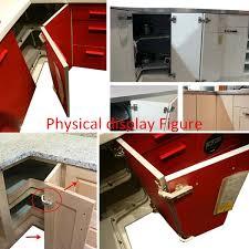 door hinges kitchen simple corner cabinet hinges greenvirals
