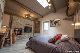 chambre d hote montpeyroux 63 location de vacances chambre d hôtes montpeyroux dans puy de dôme