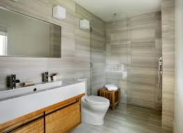 beautiful modern homes interior bathroom and best 25 modern