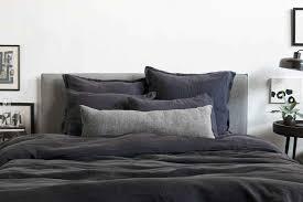 Bedding Collections Bedding Set Unique Bed Linens World Market Faq U2013 Parachute