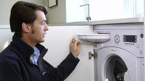 how to remove and clean your washing machine dispenser drawer