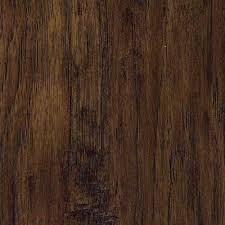 Laminate Flooring Versus Hardwood Flooring House Laminate Flooring Wood Design Laminate Wood Flooring That