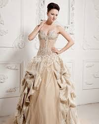14 best wedding gown images on pinterest corset dresses corsets