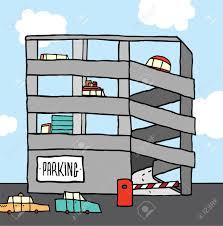 parking garage design standards village of cottage grove wi 2 869 parking garage commercial design