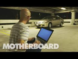 how to hack a car phreaked out episode 2 youtube