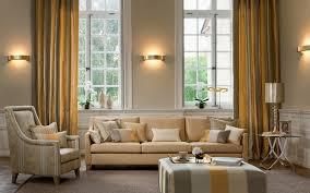 schöne vorhänge für wohnzimmer gardinen wohnzimmer 2016 home design inspiration