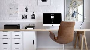 office ideas abduzeedo