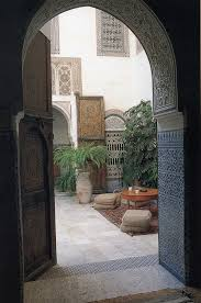 Moroccan Interior by 70 Best Islamic Interior Design Images On Pinterest Islamic