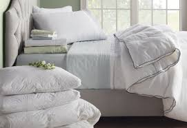 1000 Count Thread Sheets The Twillery Co Holmes 1000 Thread Count 4 Piece Sheet Set