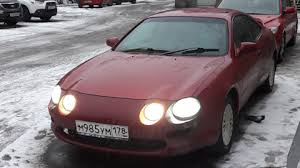 toyota celica gt4 review toyota celica 200 owners reviews with photos drive2