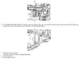 radiator drain plug 2000 alero perplexcitysentinel com