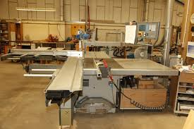 Second Hand Woodworking Equipment Uk by 21 Perfect Woodworking Machinery Uk Egorlin Com