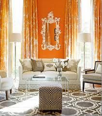 wohnzimmer vorhã nge de pumpink dekoration wohnzimmer weiss