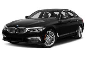 tagline of bmw 2017 bmw 540 overview cars com