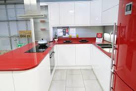 kitchen wickes kitchen furniture accessories wall cabinets