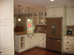 Sears Kitchen Design Sears Kitchen Remodel Brilliant After Geotruffe