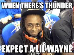 Lil Wayne Be Like Memes - lil wayne meme s