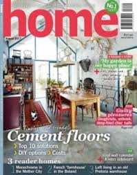 Home Decor Magazines In South Africa Home South Africa Magazine February 2017 Issue U2013 Get Your Digital Copy