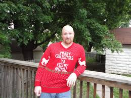 Christmas Sweater Meme - meme christmas sweaters wlrtradio com