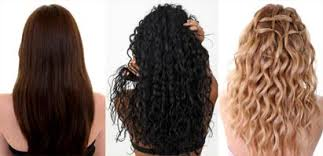 clip in hair extensions uk human hair extensions uk clip in hair extensions wigs