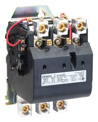 electrical wiring lighting contactor youtube cool diagram carlplant