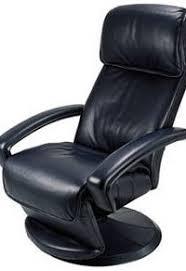 fauteuil de bureau confort fauteuil de détente delta mal de dos