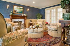 home interior design english style the beauty of english country style home decor