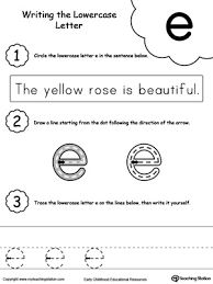 free worksheets practice letter writing sheets for preschoolers