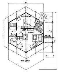 log cabin layouts 15 best a frame house plans images on country house