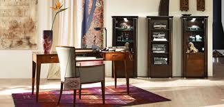 italian homes furniture italian modern bedroom furniture home