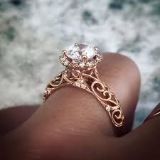 kay jewelers locations wedding rings miami rings kay jew diamond engagement rings miami