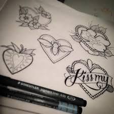 384 best tattoos images on pinterest drawings feminine tattoos